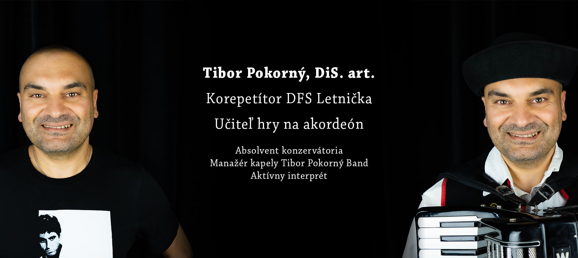 Zoznamka_Tibike