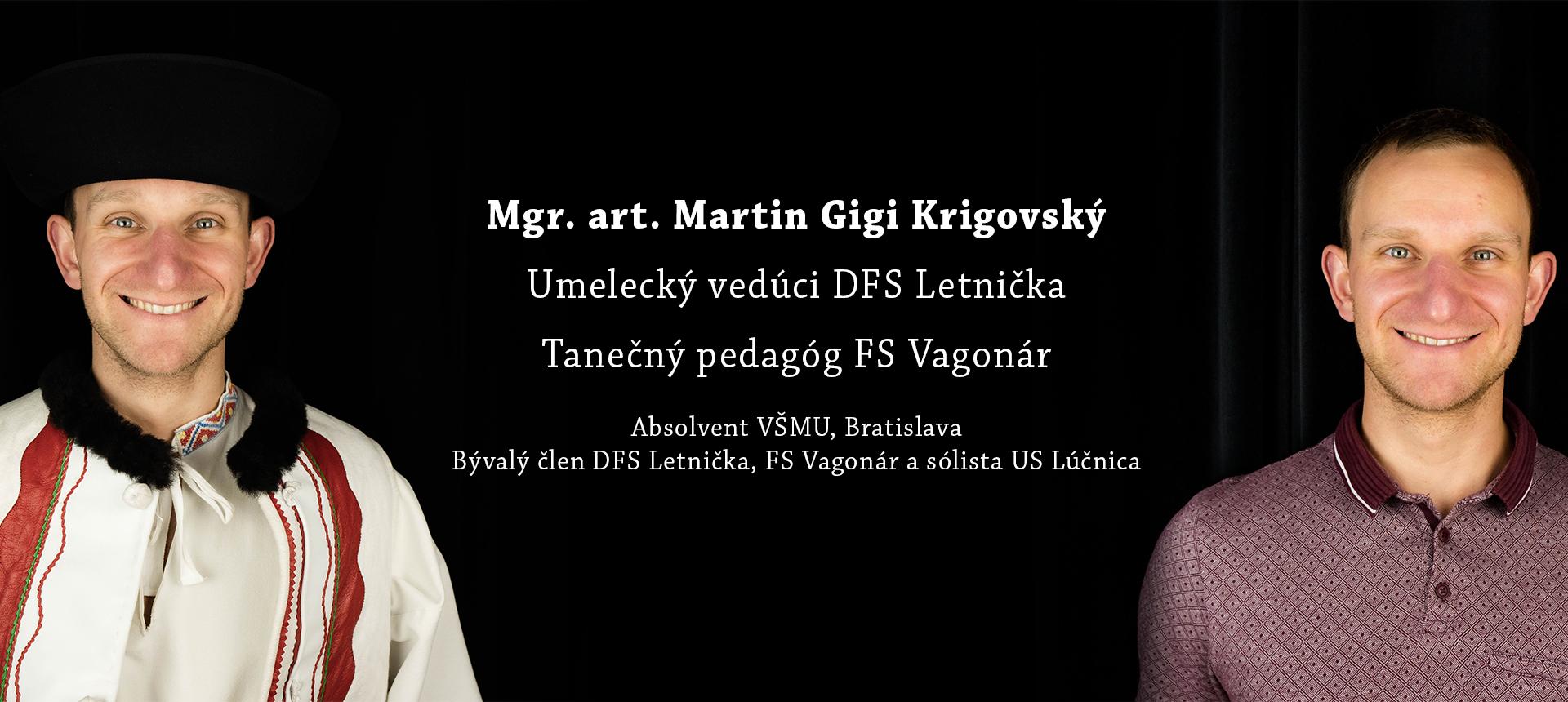 Zoznamka_gigi